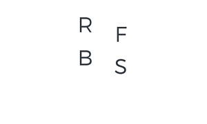 Rep Firm Benchmarking White Cropped