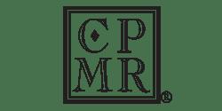 CPMR Logo Black HubSpot-01
