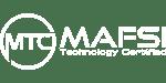 MTC Logo White HubSpot-01-01