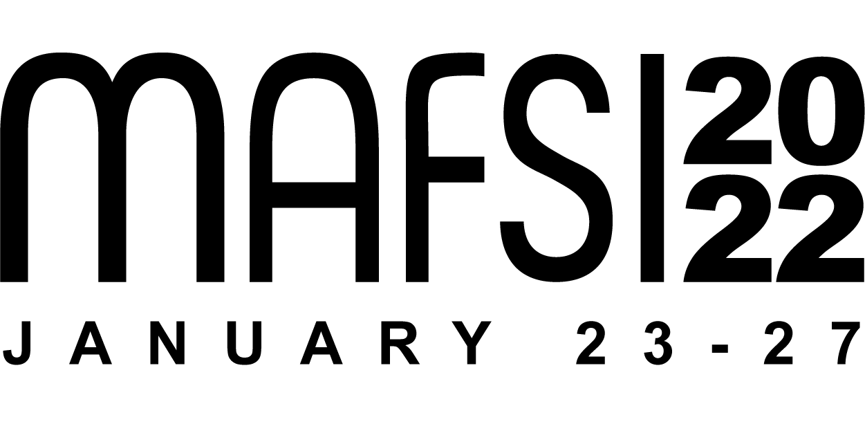 MAFSI 2022 Hubspot Black New Logo-01