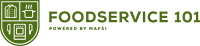 Foodservice 101 hex green new small
