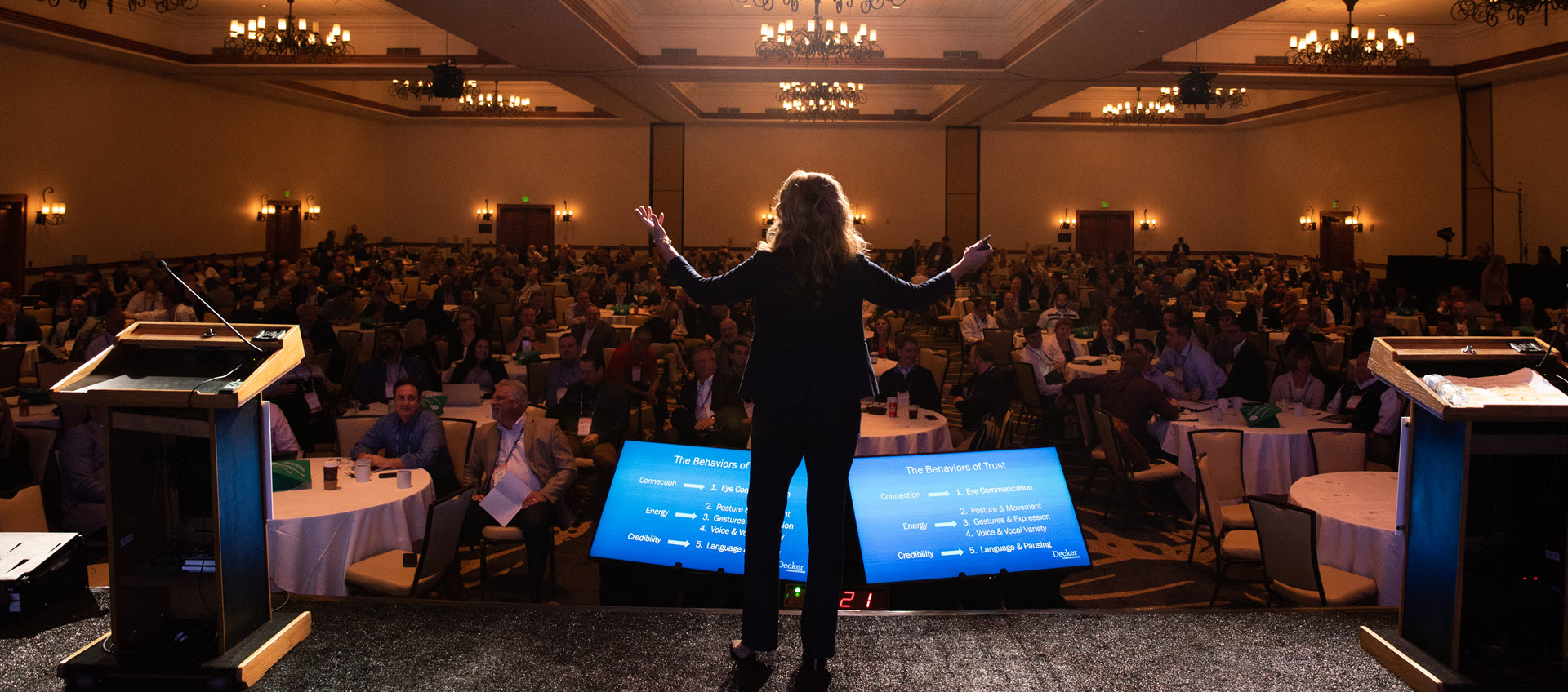 Kelly Decker Keynote GREAT photo