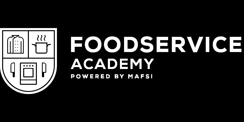 FS Academy White HubSpot-01