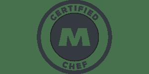 M Chef Certified Black-01