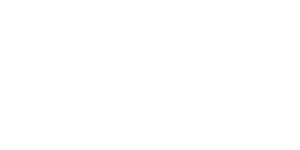 M Chef Certified White-01