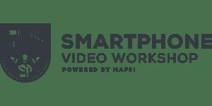 Smartphone Black HubSpot-01