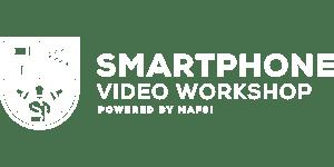 Smartphone White HubSpot-01