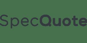 SpecQuote Black-01