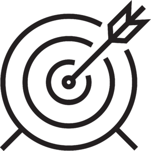Benchmarking Target