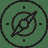 Member Compass