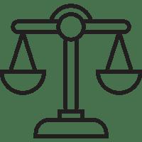 Legal Icon-01