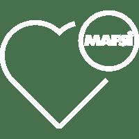 Love MAFSI Icon White-01
