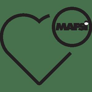 Love MAFSI Icon-01