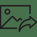 Region Search Icon-01