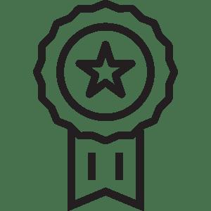 Ribbon Icon-01