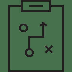 Survey 3 Icon-01