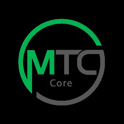 MTC Core 2021 Sprocket Small