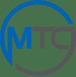 MTC Main 2021