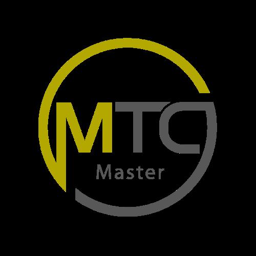 MTC Master 2021 Sprocket Small