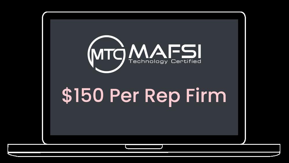 MTC Pricing Laptop Small