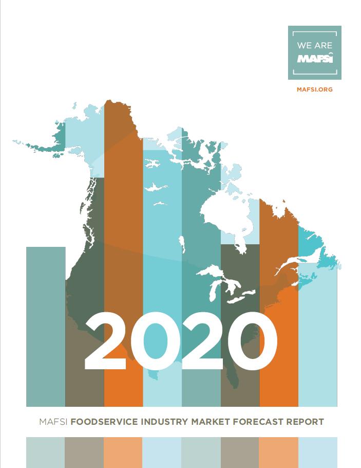 2020 MF Cover Photo