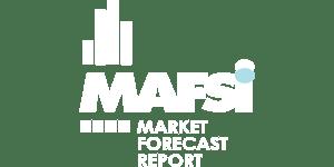 Market Forecast White Blue Dot-01-01