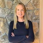 Maureen Carcione Headshot - Elevate Foodservice Group