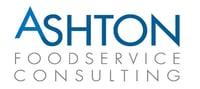 ASHTON CONSULTING Logo.pdf