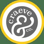 Craeve & Company