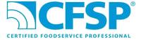 NAFEM_CFSP