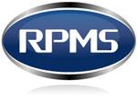 RPMSweb