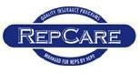 RepCare
