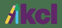 Web KCL Logo Full Large