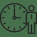 People Clock-01
