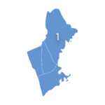 MAFSI Region 1 - New England