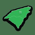 MAFSI Region 11 - Carolinas