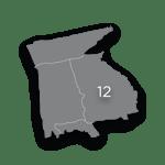 MAFSI Region 12 - Southeast Central