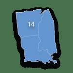 MAFSI Region 14 - South Central