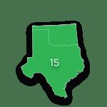 MAFSI Region 15 - Texas Oklahoma