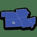 MAFSI Region 16 - Mid-America