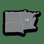 MAFSI Region 19 - Upper Mid-Central