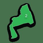 MAFSI Region 2 - New York Upstate W. Pennsylvania