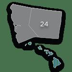 MAFSI Region 24 - San Francisco Metro