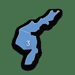 MAFSI Region 3 - New York Metro