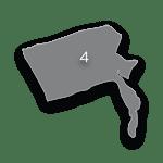 MAFSI Region 4 - Keystone