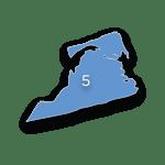 MAFSI Region 5 - Mid-Atlantic