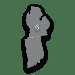 MAFSI Region 6 - Michigan Indiana