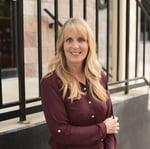 Rosemarie Troina-Eaton-Marketing-15-of-25