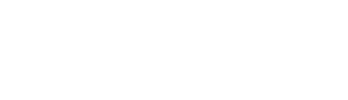 Smartphone Video Workshop Logo White