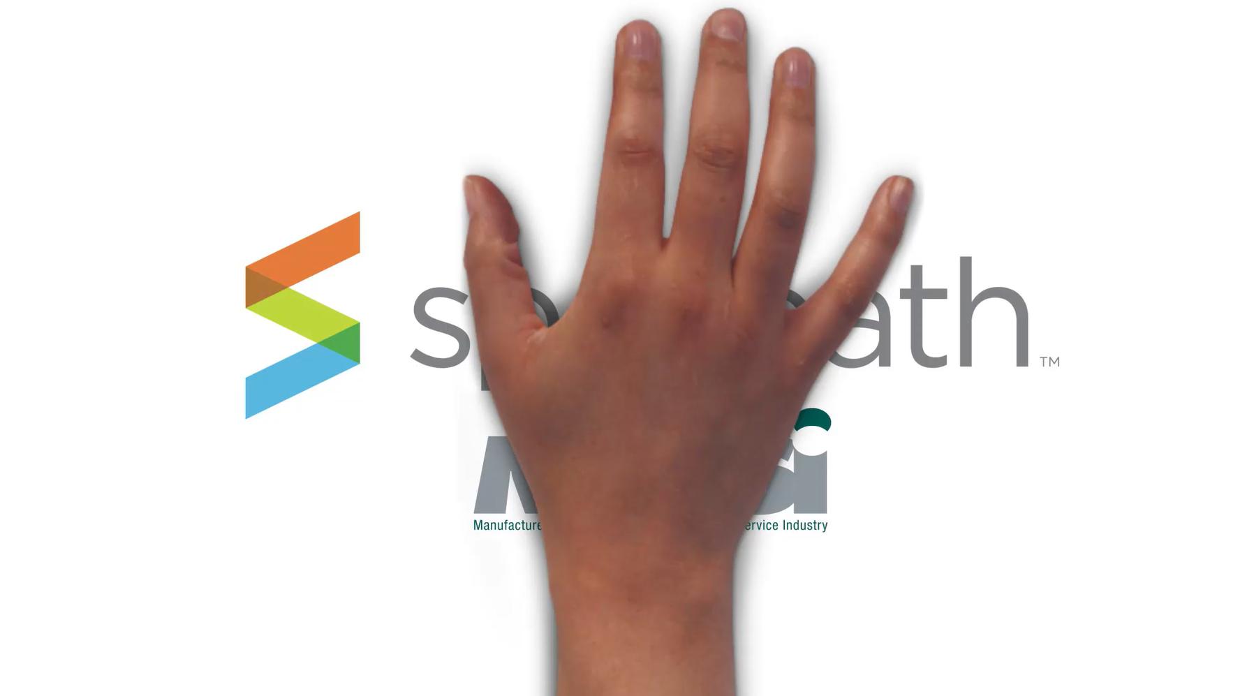 SpecPath Whiteboard Video Skin